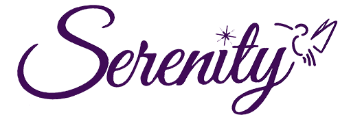 cropped-logo-purple-small2.png